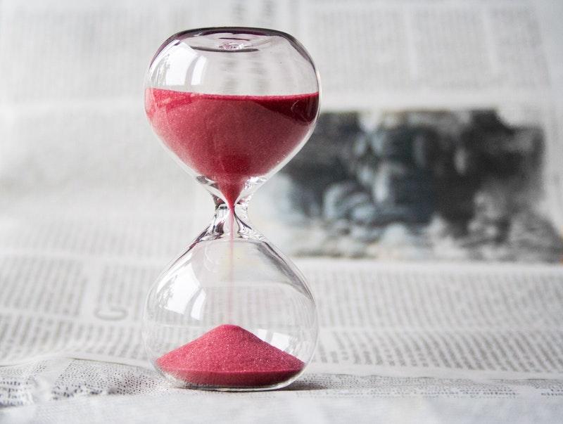 Guide: Brug tidsplanlægning til at optimere dit studie