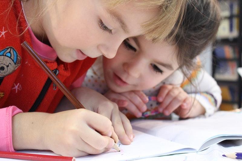 Om at udvikle lege-apps til børn