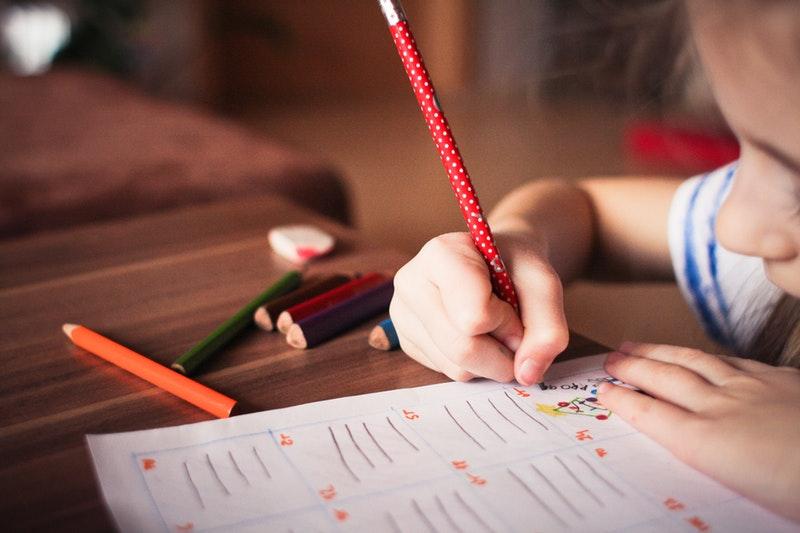Værd at vide om skolestart