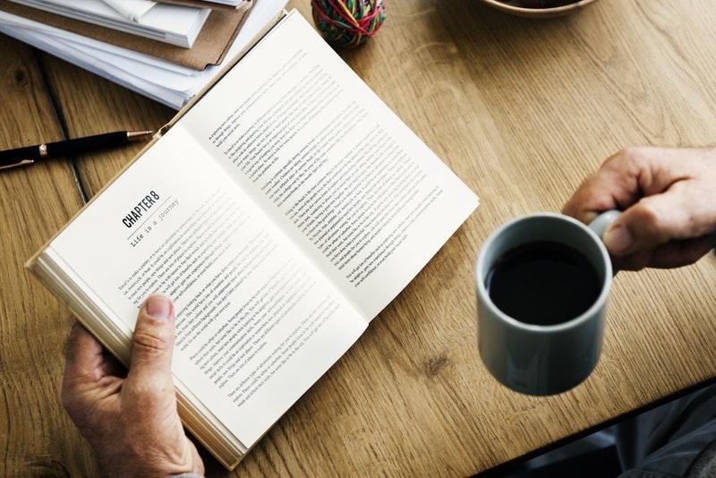 7 tips til at forbedre din læsning