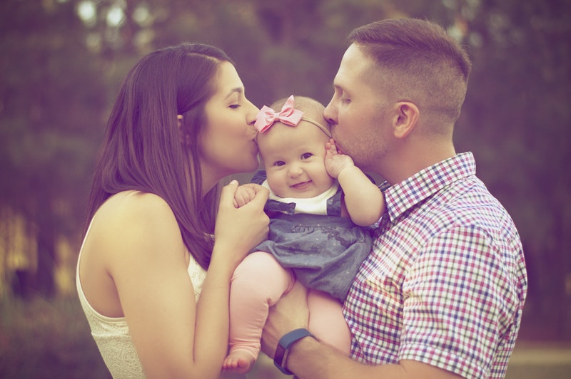 Sådan planlægger I den perfekte forældrefest